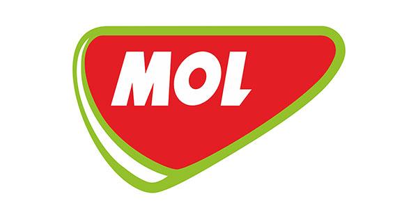 MOL Hungary