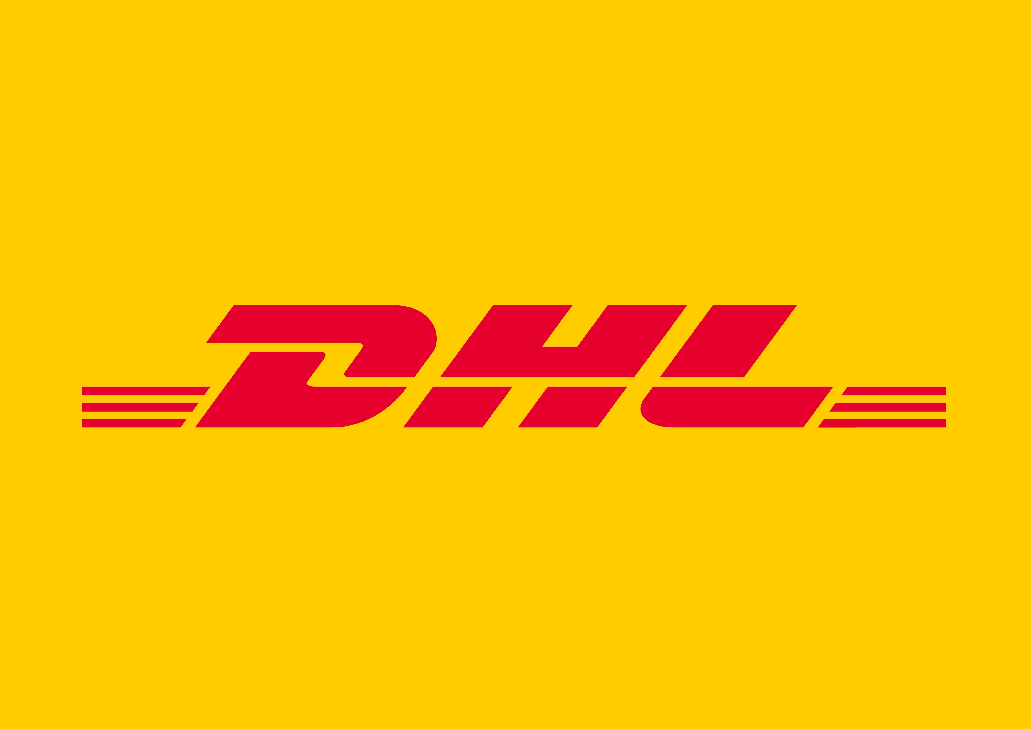 DHL Magyarország
