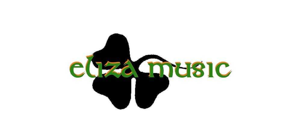 Elisa Music Wien