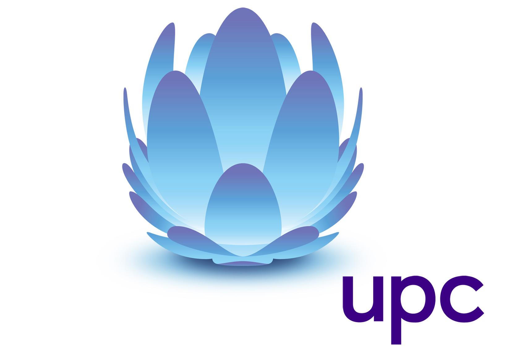 UPC Hungary