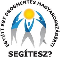 drogmentes_magyarorszagert